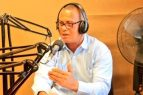 Rafael Cuevas dice inversión del gobierno supera los tres mil millones de pesos