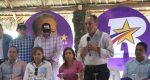 Reinaldo descarta Danilo pueda optar tercer período presidencial