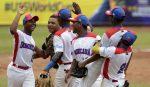 República Dominicana gana en el Mundial sub'15