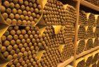 China anuncia que comprará tabaco dominicano