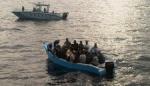 PUERTO RICO: Repatrían a 41 dominicanos indocumentados