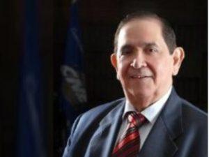 OPINION: La transmutación del sistema de pensiones chileno