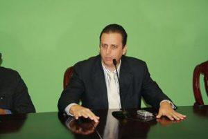 PUERTO PLATA: Gobierno comprará terrenos para planta recicladora