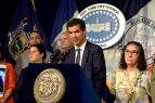 Concejo Municipal NY aprueba rezonificación del sector Inwood