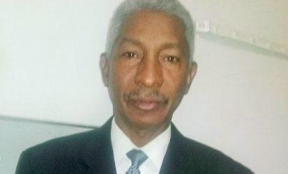 Designan a Erasmo Chalas director de prensa del Consulado de la RD en NY