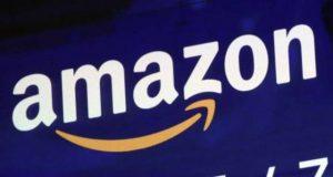 Amazon retira objetos con símbolos nazis tras recibir quejas