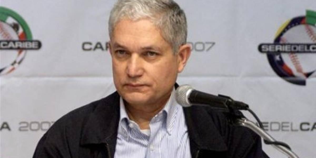 Nicaragua entrará a Serie del Caribe en 2020