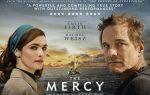 """Crítica de cine: """"The Mercy"""""""