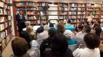 PUERTO RICO: Celebran Semana del Libro Dominicano