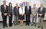 Citi abre convocatoria para losPremios Microempresariales