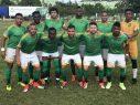 Jarabacoa FC derrota Inter en última fecha de la LDF