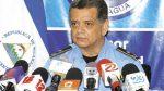 NICARAGUA: Daniel Ortega nombra Jefe de la Policía a su consuegro