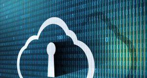 La ciberseguridad, indispensable en la era digital