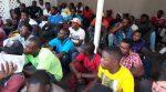 Migración detiene 441 extranjeros en Santo Domingo y La Romana