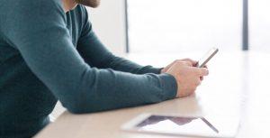 Publicidad digital en video online repuntará 35% por regreso a clases