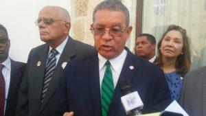 Instituto Duartiano favorece criollos no participen en Parada de NY