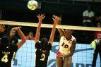 RD doblega a Nicaragua y se cuela en semifinal Norceca
