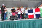 """WASHINGTON: Alcaldía SDE participa en """"Sabores del Mundo"""""""
