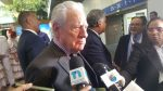 ALEMANIA: Fallece embajador dominicano Rafael Calventi Gaviño