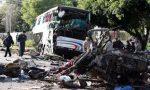 Al menos 61 fallecidos por accidentes de tránsito en Haití