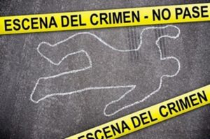 PN investiga asesinato empleado envasadora en Santiago Oeste