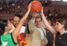 MADRID: Liga Dominicana de Baloncesto anuncia torneo