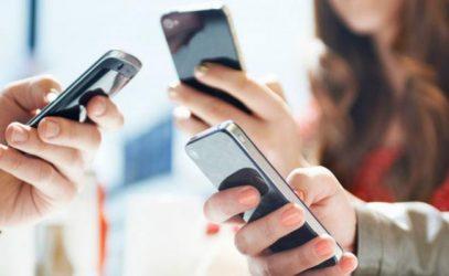 Indotel: Balance no consumido debe ser transferido a usuarios en la RD