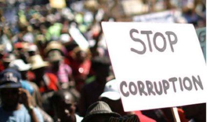 HAITI: Anuncian una marcha  contra despilfarro de fondos públicos