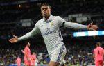 Real Madrid cierra fichaje con llegada Mariano Díaz