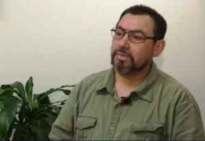 Bodeguero dice comunidad lo odia desde que asesinaron a Junior