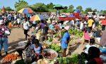 Aumenta precio de la canasta básica en Haití