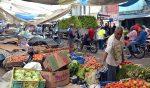 SAN CRISTOBAL: Trasladarán el 19 de septiembre venduteros mercado