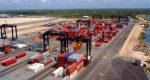 Exportaciones mineras dominicanas crecieron un 58,3 % en seis años