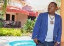 Cantante Mr. Paul conquista el chart urbano dominicano