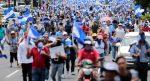 NICARAGUA: CIDH eleva a 322 cifra de fallecidos durante las protestas