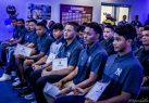 Novatos gradúan bachilleres en Academia de los Yanquis