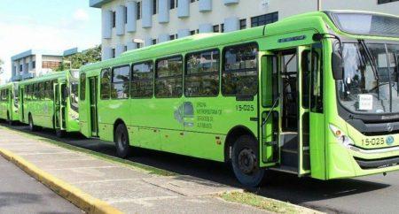 La OMSA aumenta hasta 20,000 pesos el salario de sus conductores