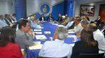 PRM acusa a DM y al PLD de haber impuesto corrupción y clientelismo