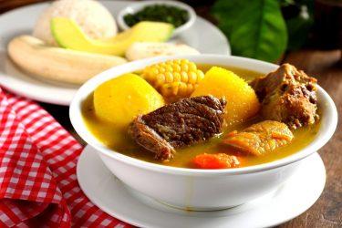 Los sabores dominicanos pondrán a vibrar Nueva York