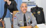 SANTIAGO: Sancionarán policías que fueron grabados durmiendo
