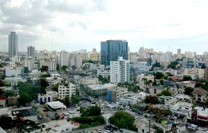 República Dominicana entre países profundizan la desigualdad en AL