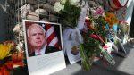 EEUU: Congreso se despide de John McCain, tras décadas servicio