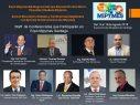 SANTIAGO: Hipólito encabeza staff de conferencistas de Expo Mipymes