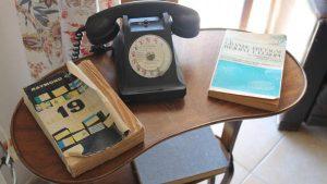 Francia dejará de usar los tradicionales teléfonos fijos