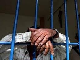 Condenan a 30 años a un hispano lideraba red de lavado