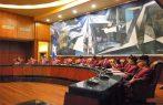 El Constitucional anula sentencia del TSE y valida la convención del PRD