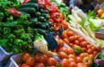 Buscan incrementar competitividad en productos de consumo masivo