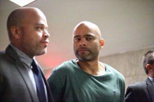 Condenan a 6 años cárcel expolicía dominicano transportó cocaína