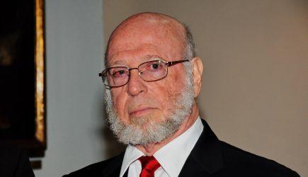 CANADA: Embajador R. Dominicana presenta cartas credenciales