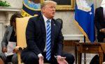EEUU: Trump advierte una masacre en Siria; niega quisiera matar Asad